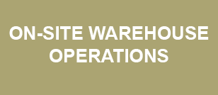 on-site-warehouse-operations