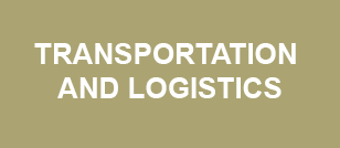 transportation-and-logistics