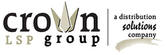 Crown LSP Group